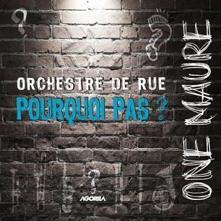 One maure3